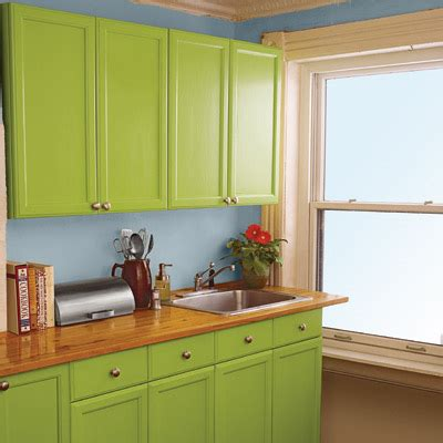 Diy Painting Kitchen Cabinets by Paint Your Kitchencabinets Onedaydiyprojects Coastal
