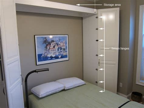 15 best images about ikea showrooms on pinterest beige 15 best images about ikea murphy bed hacks on pinterest