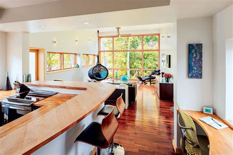 maine home and design awesome maine home and design contemporary decoration
