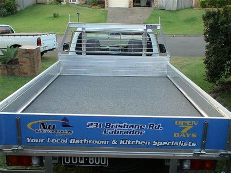 boat carpet gold coast carpet gold coast covers