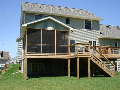 25 best ideas about bi level homes on split