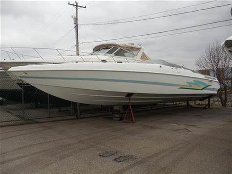 used fishing boats for sale in pittsburgh pa quot cobra quot boat listings in pa