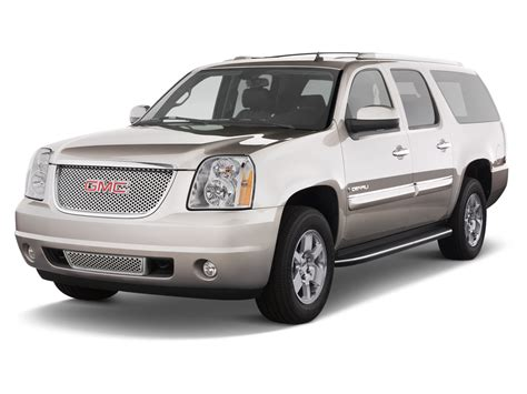 how things work cars 2011 gmc yukon xl 2500 user handbook 2011 gmc yukon xl reviews and rating motor trend