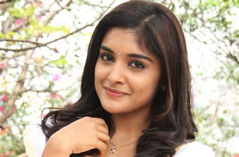 malayalam film actress dubsmash niveda thomas stills cine punch