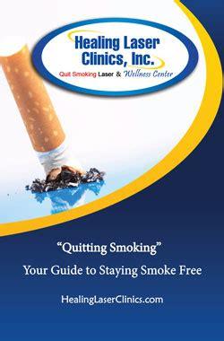 quit smoking clinics in usa i stop quit smoking guide stop smoking laser orlando florida quit smoking laser