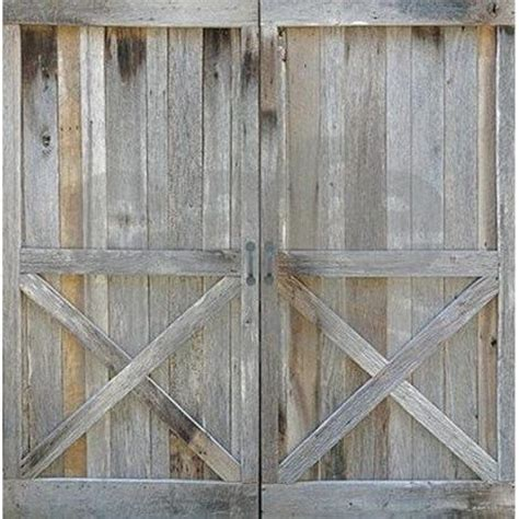 Shower Curtain Door 25 Best Ideas About Rustic Shower Curtains On Small Country Bathrooms Country