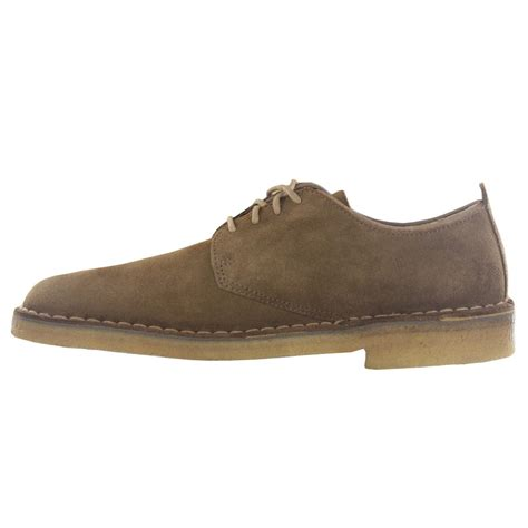 Sweater Kaos Casual Dc Outerwear Sneakers Shoes Original 100 clarks original classic desert suede leather mens lace up casual shoes ebay