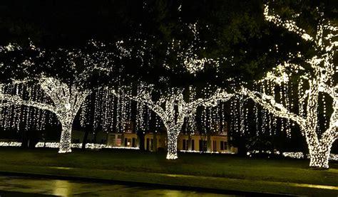 light displays houston lights in houston 365 houston