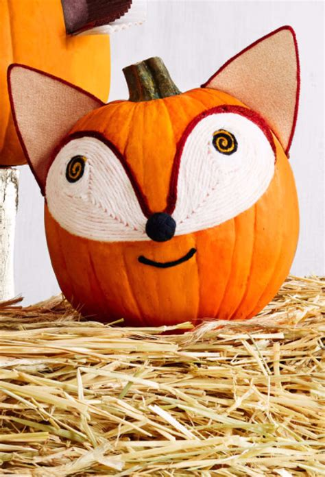 how to decorate pumpkins for 41 ways to decorate for fall and thanksgiving