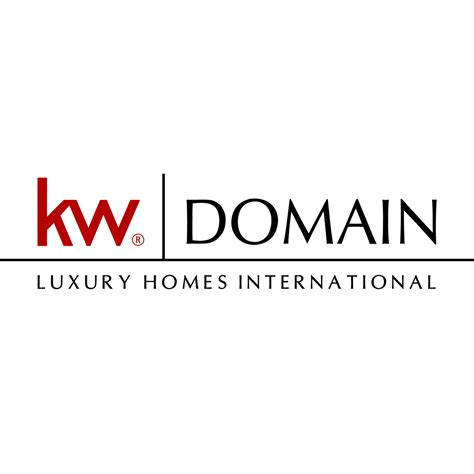 Nonclassifiable Establishments Birmingham Michigan Kw Luxury Homes International