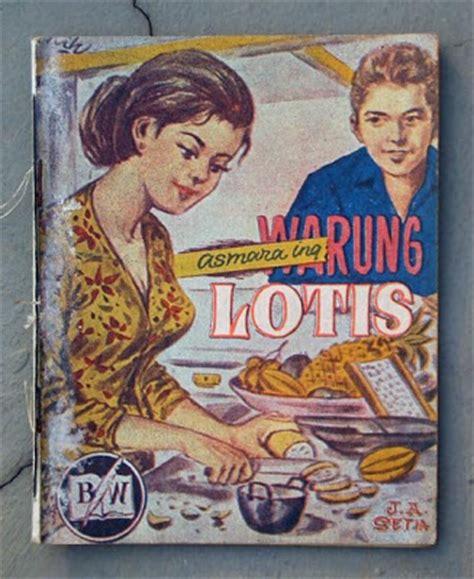 Novel Jawa pic segala yang antik dari indonesia kaskus archive