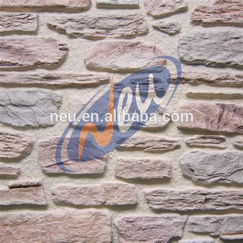 home depot decorative rock home depot decorative stone faux stone for interior panels