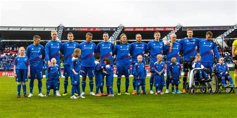 l islande remporte la coupe du monde une banque danoise