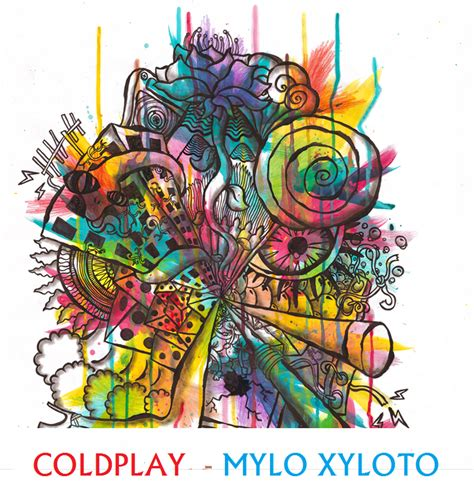 free download mp3 album coldplay mylo xyloto mylo xyloto grafitti www imgkid com the image kid has it