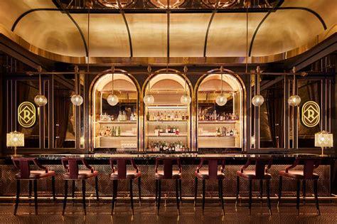 restaurant  bar design award   images