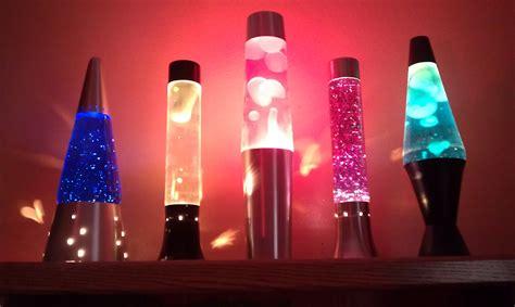 Lava L Bulb At Walmart by Period Features Lava L Prickett Ellis Estate Agents