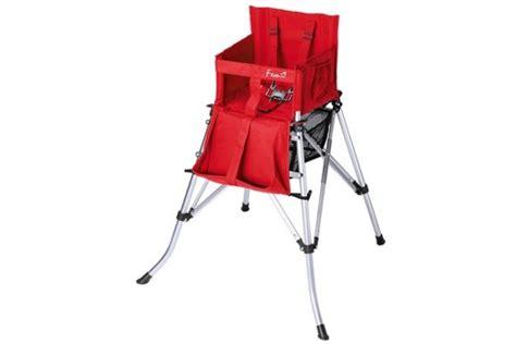 chaise haute bébé pliable chaise haute pliable avec plateau pour b 233 b 233 defa