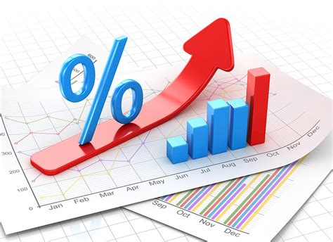 zinsen kredite vergleich wie hoch sind die zinsen bei krediten aktuell