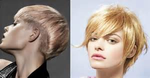 womens hairstyles 2015 on soap opera soap opera short hairstyles 2013 apexwallpapers com