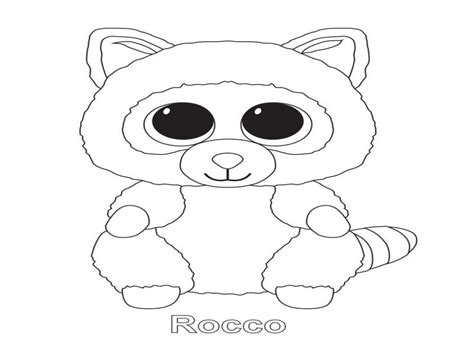coloring pages of boo the dog boo the dog coloring pages ty beanie and print for grig3 org