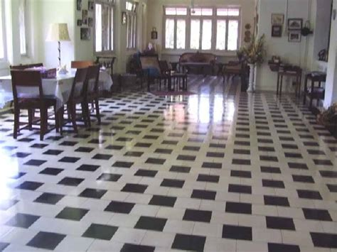 1930s Kitchen Floors by 28 1930s Kitchen Floors 1930s Kitchen Design Before