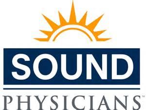 California Sound Sound Physicians California Hospital Association