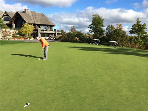 more putts putting drill at home to improve your