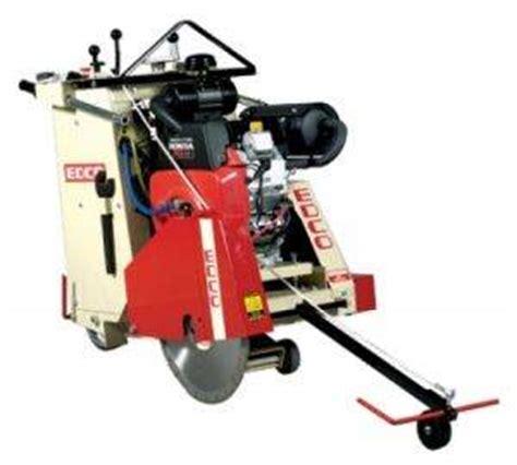 Plumbing Supplies Dayton Ohio by Sewer Auger Rentals In Dayton Rent Plumbing Supplies In