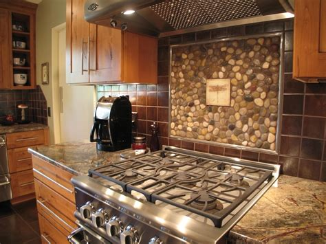 Rustic Kitchen Backsplash Ideas Subway Tile Kitchen Backsplash Pictures Outofhome Rustic Backsplash Ideas 990 X 742 Fanabis