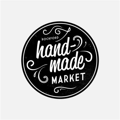 Handmade Logos - handmade market schaul