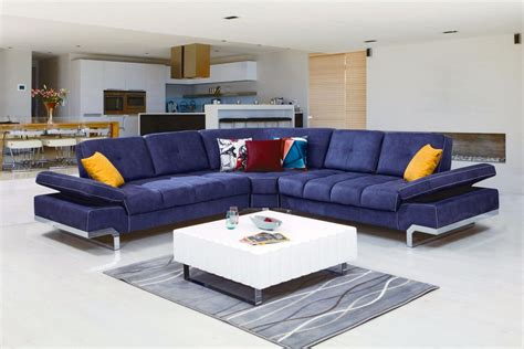 Sectional Sofa Manufacturers by Sectional Sofa Manufacturers Sofa Best Custom Sofa