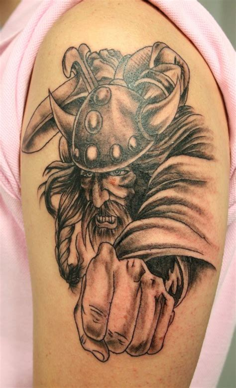 viking armband tattoo designs outstanding viking designs vikin designs for