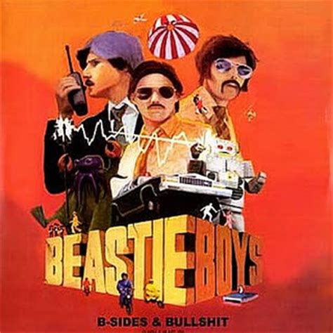 beastie boys intergalactic remix the lost tapes album beatie boys quot b sides bullshit quot