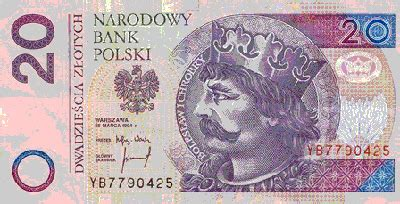 currency converter zl to euro zloty currency conversion soccerphile