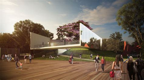 design competition platform vpang architects jet architecture lisa cheung wins
