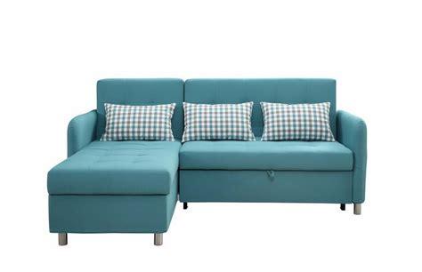 good quality sleeper sofa good quality sectional corner l shape sofa cum bed with