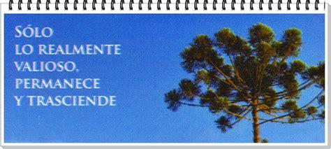 lunes 16 de enero de 2012 el vecinal bulnes chile lunes 16 de enero de 2011