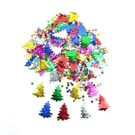 Confetti Decorations by 14g Glitz Table Confetti Sprinkles