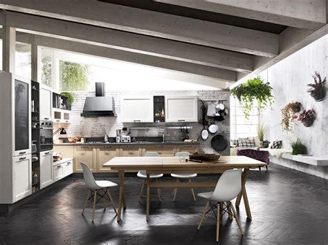 le cucine piu le cucine pi 249 viste al salone mobile 2016 grazia