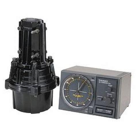 Rotator Yaesu yaesu g 1000dxc rotators at 163 499 95 ham radio