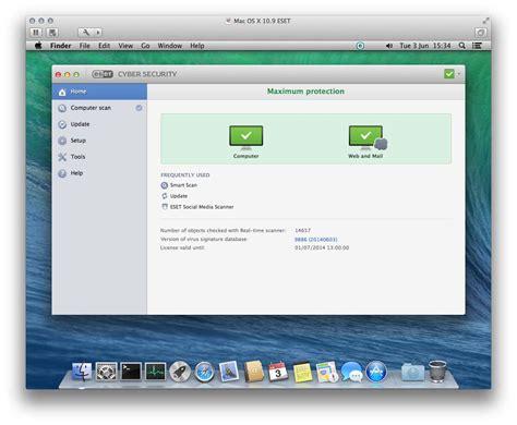 best virus scanner for mac the best mac virus scan mac software lure of mac