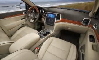 2017 jeep wrangler hemi 2017 2018 best car reviews