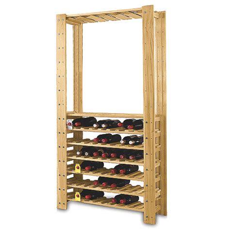 Swedish Wine Rack swedish wine center wine rack wine enthusiast