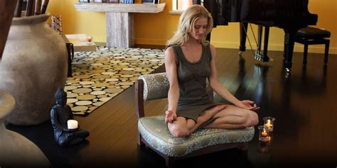 How To Sit On The Floor Comfortably by 16 Best Images About Meditation Chair On