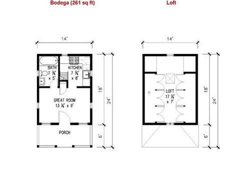 tumbleweed tiny house floor plans tumbleweed tiny house company bodega plan on sale small