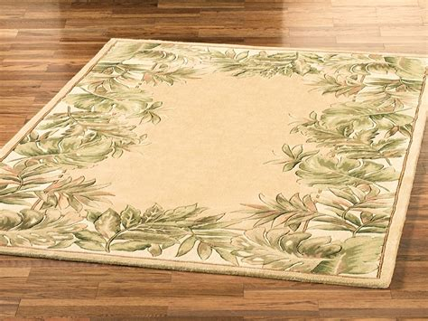 Decorative dining chairs tropical leaf area rugs tropical area rugs closeouts interior designs