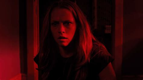 light out hd lights out official trailer 2 hd