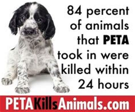 why peta kills books the world s catalog of ideas