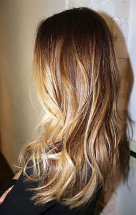 how to maintain highlights 21 awesome tips for taking care of your highlights the