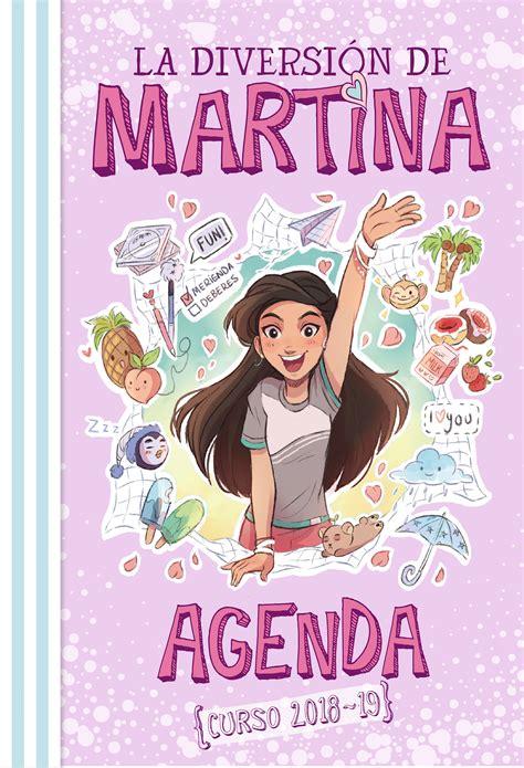 libro agenda fitfoodmarket 2017 de agenda de la diversin de martina curso 2018 19 d antiochia martina libro en papel 9788490439838